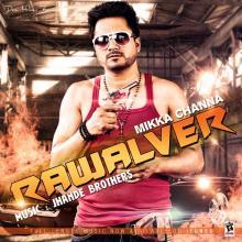 Rawalwer