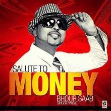 Salute To Money