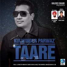 Taare