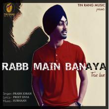 Rabb Main Banaya