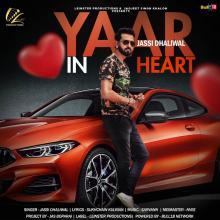Yaar In Heart