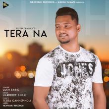 Tera Na