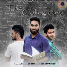The Collegiates