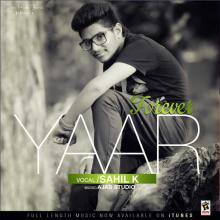 Yaar Forever