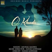 O Khuda