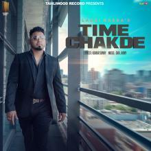 Time Chakde