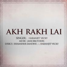 Akh Rakh Lai