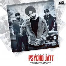 Psycho Jatt