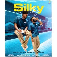 Silky Silky