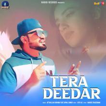Tera Deedar