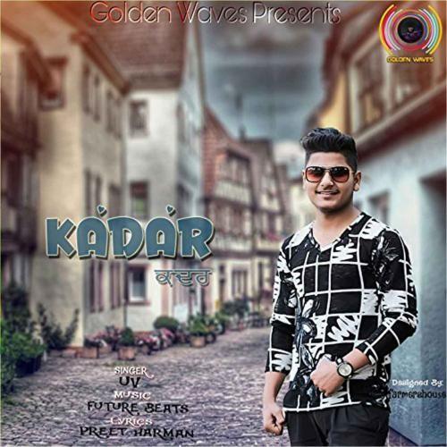 Kadar