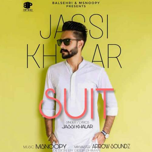 Tera Ghata Neha Kakd Mr Jatt: Play & Download Latest Punjabi Mp3 Song Suit By Jassi