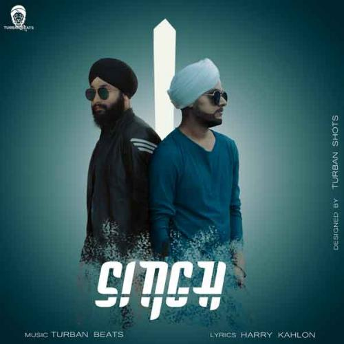 Singh