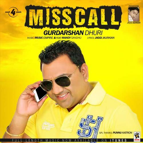 Miss Call