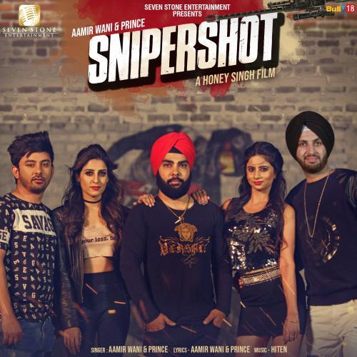 Snipershot