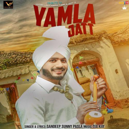 Yamla Jatt
