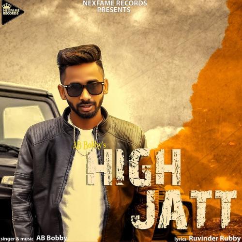High Jatt