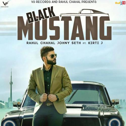 Download Song Ek Passe Tu Babbu: Play & Download Latest Punjabi Mp3 Song Black Mustang By