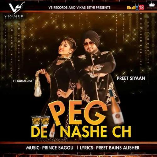 Peg De Nashe Ch