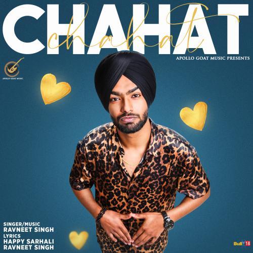 Chahat
