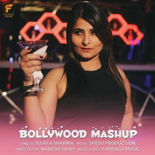 Bollywood Songs Mashup