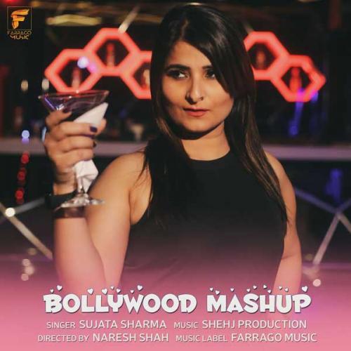 Bollywood Songs Mashup