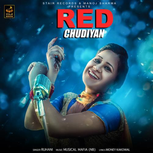 RED CHUDIYAN