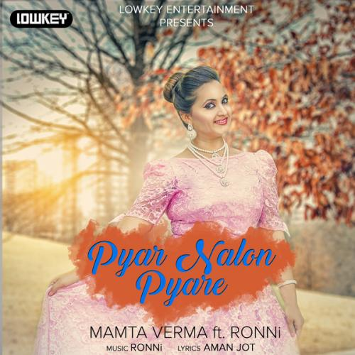 Pyar Naloon Pyare