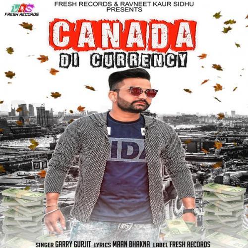 Canada Di Currency