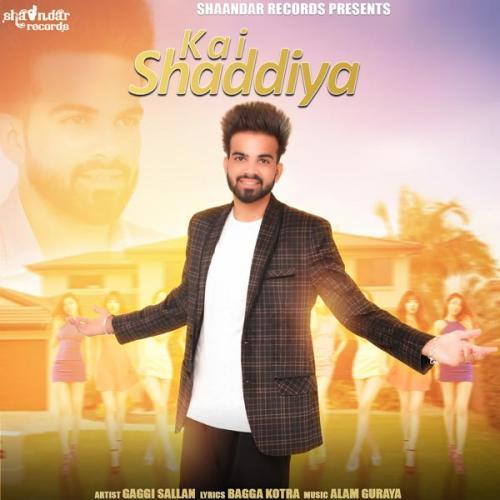Kai Shaddiya