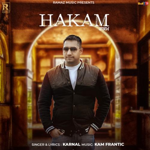Hakam