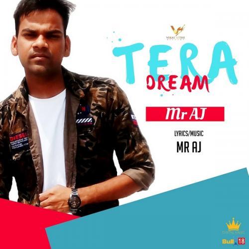 Tera Dream