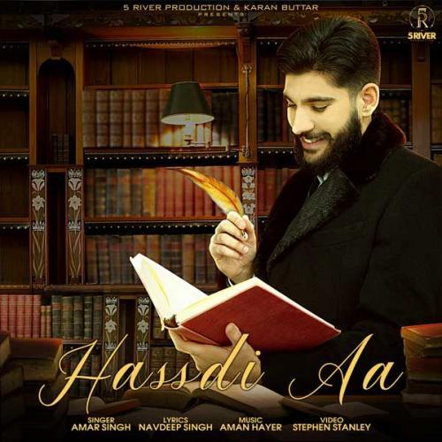 Hassdi Aa