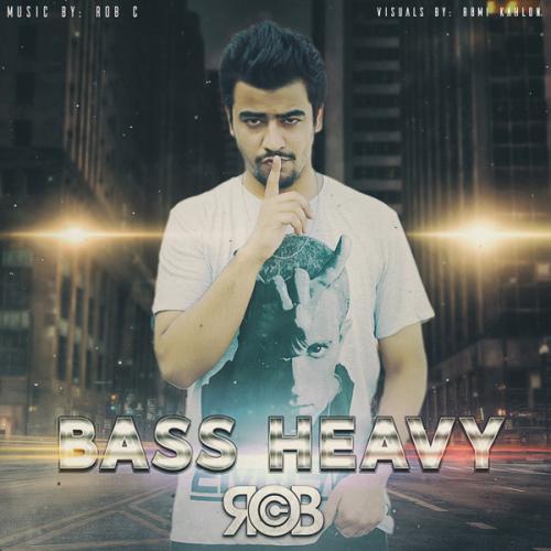 Bass Heavy