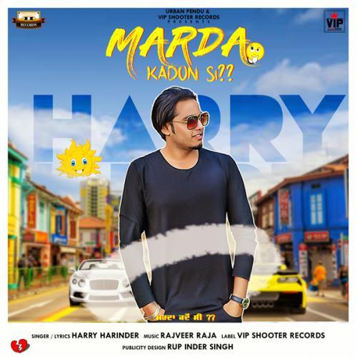 Marda Kadon Si