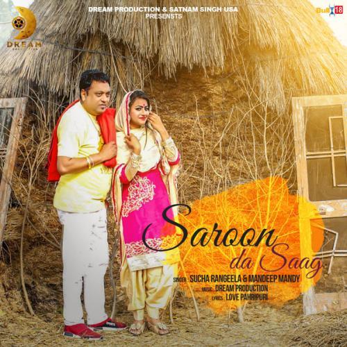 Saroon Da Saag
