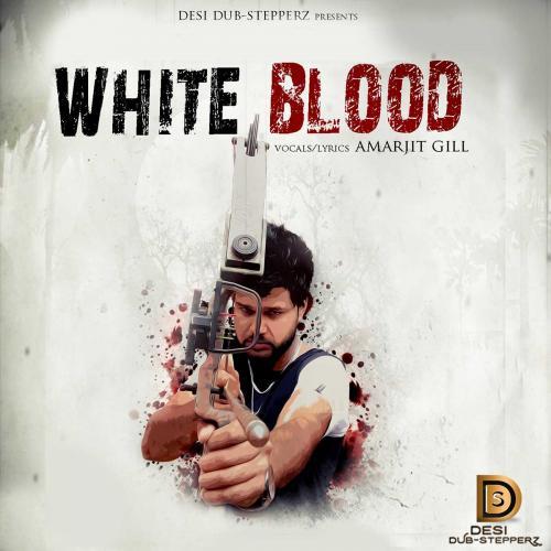 White Blood