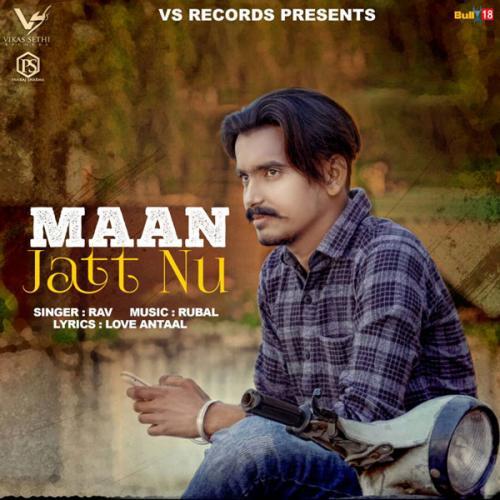 Maan Jatt Nu