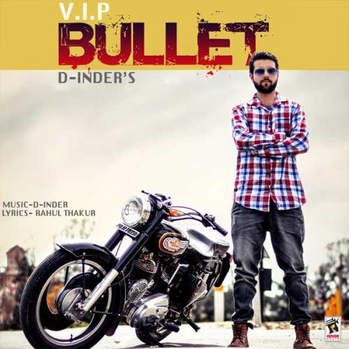 Vip Bullet