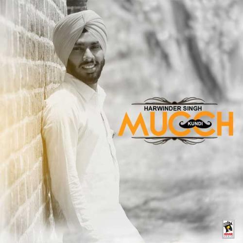 Kundi Mucch
