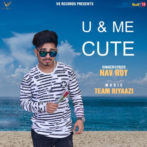 U & ME Cute