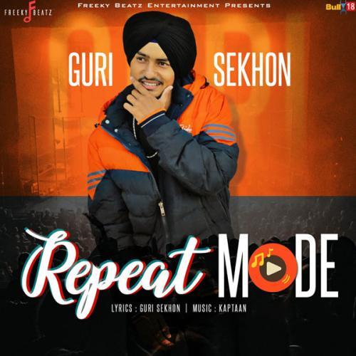 Repeat Mode