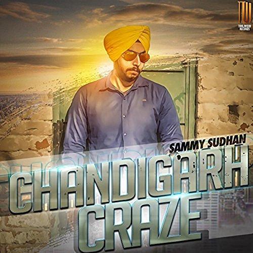 Chandiagrh Craze