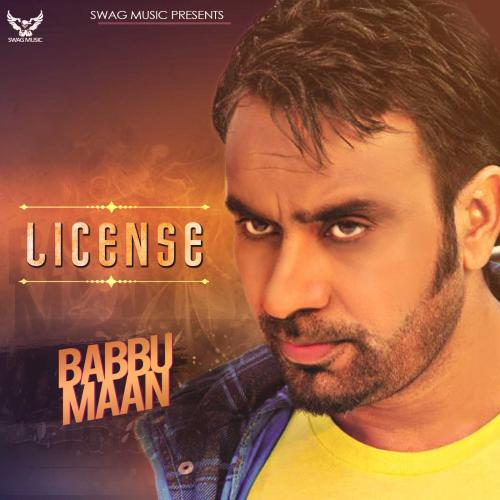 Babbu mann single tracks