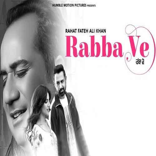 Rabba Ve
