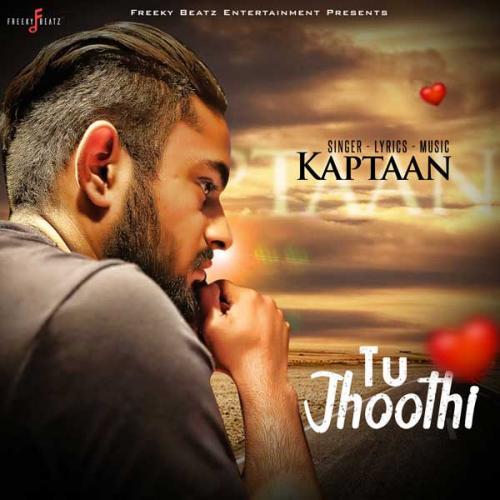 Download Song Ek Passe Tu Babbu: Play & Download Latest Punjabi Mp3 Song Tu Jhoothi By