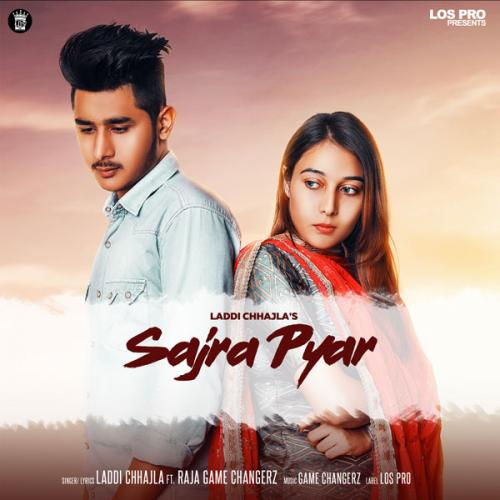 Sajra Pyar