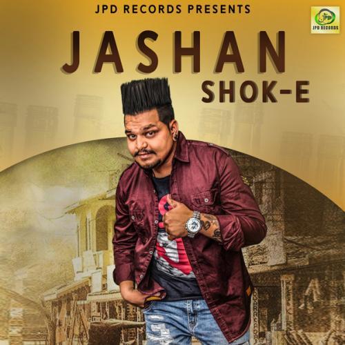 Jashan
