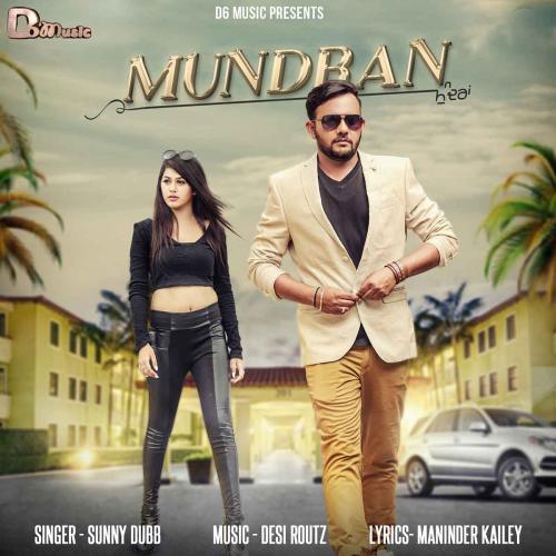 Mundran