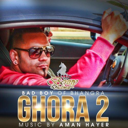 Ghora III